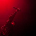 Концерт Басты в Екатеринбурге, фото 12
