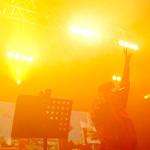 Концерт Басты в Екатеринбурге, фото 13