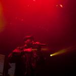 Концерт Басты в Екатеринбурге, фото 14