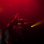 Концерт Басты в Екатеринбурге, фото 15