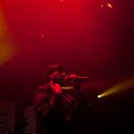 Концерт Басты в Екатеринбурге, фото 16