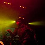 Концерт Басты в Екатеринбурге, фото 18