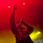 Концерт Басты в Екатеринбурге, фото 19