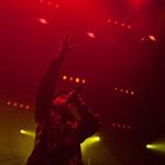 Концерт Басты в Екатеринбурге, фото 20