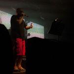 Концерт Басты в Екатеринбурге, фото 21