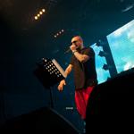 Концерт Басты в Екатеринбурге, фото 22