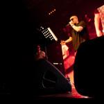 Концерт Басты в Екатеринбурге, фото 23