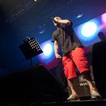 Концерт Басты в Екатеринбурге, фото 24
