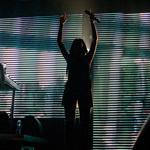 Концерт Басты в Екатеринбурге, фото 25
