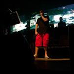 Концерт Басты в Екатеринбурге, фото 27