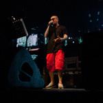 Концерт Басты в Екатеринбурге, фото 28