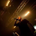 Концерт Басты в Екатеринбурге, фото 30