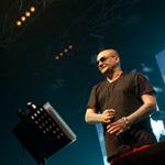 Концерт Басты в Екатеринбурге, фото 32