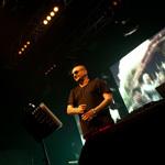 Концерт Басты в Екатеринбурге, фото 33