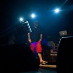 Концерт Басты в Екатеринбурге, фото 34