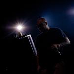 Концерт Басты в Екатеринбурге, фото 37