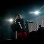 Концерт Басты в Екатеринбурге, фото 38