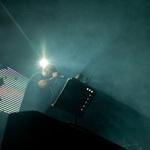 Концерт Басты в Екатеринбурге, фото 39