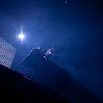 Концерт Басты в Екатеринбурге, фото 40