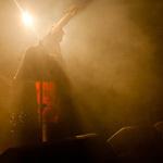 Концерт Басты в Екатеринбурге, фото 41