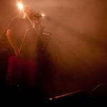 Концерт Басты в Екатеринбурге, фото 43