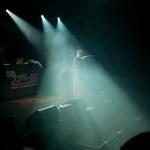 Концерт Басты в Екатеринбурге, фото 44