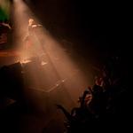 Концерт Басты в Екатеринбурге, фото 45