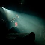 Концерт Басты в Екатеринбурге, фото 46