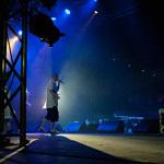Концерт Басты в Екатеринбурге, фото 47