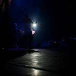 Концерт Басты в Екатеринбурге, фото 48