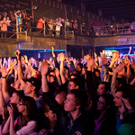 Концерт Басты в Екатеринбурге, фото 49