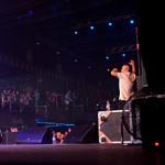 Концерт Басты в Екатеринбурге, фото 50
