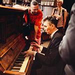 Церемония закрытия фестиваля «Браво!», фото 2