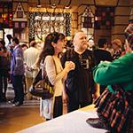 Церемония закрытия фестиваля «Браво!», фото 8