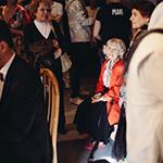 Церемония закрытия фестиваля «Браво!», фото 10