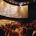 Церемония закрытия фестиваля «Браво!», фото 12