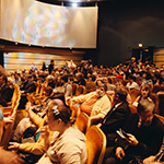 Церемония закрытия фестиваля «Браво!», фото 13