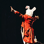 Церемония закрытия фестиваля «Браво!», фото 19