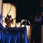 Церемония закрытия фестиваля «Браво!», фото 20