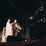 Церемония закрытия фестиваля «Браво!», фото 23
