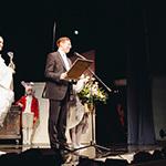 Церемония закрытия фестиваля «Браво!», фото 25