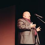 Церемония закрытия фестиваля «Браво!», фото 28