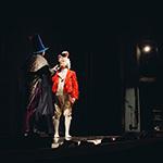 Церемония закрытия фестиваля «Браво!», фото 31