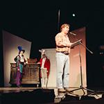 Церемония закрытия фестиваля «Браво!», фото 36