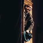Церемония закрытия фестиваля «Браво!», фото 39
