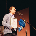 Церемония закрытия фестиваля «Браво!», фото 42