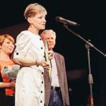 Церемония закрытия фестиваля «Браво!», фото 43