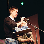 Церемония закрытия фестиваля «Браво!», фото 50