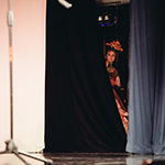 Церемония закрытия фестиваля «Браво!», фото 51
