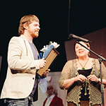 Церемония закрытия фестиваля «Браво!», фото 52